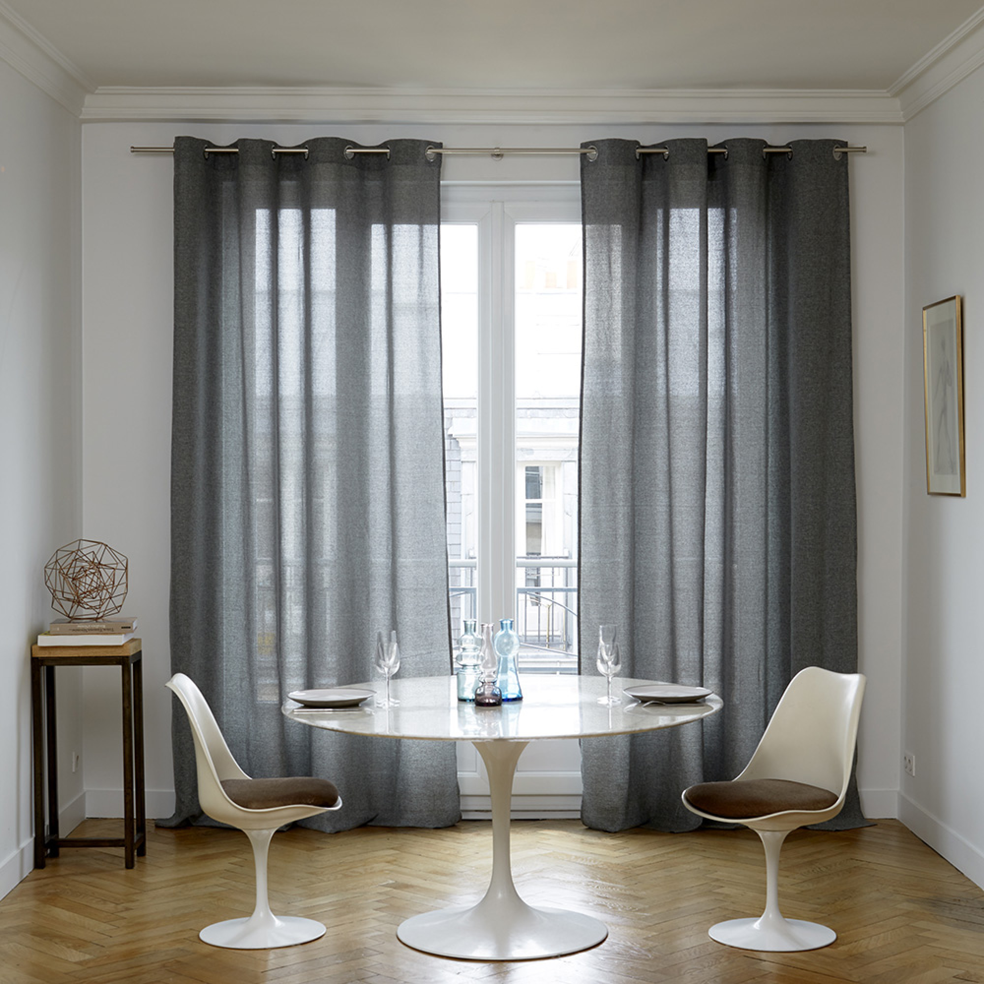 with image home ideas of curtains curtain sale grommets charter