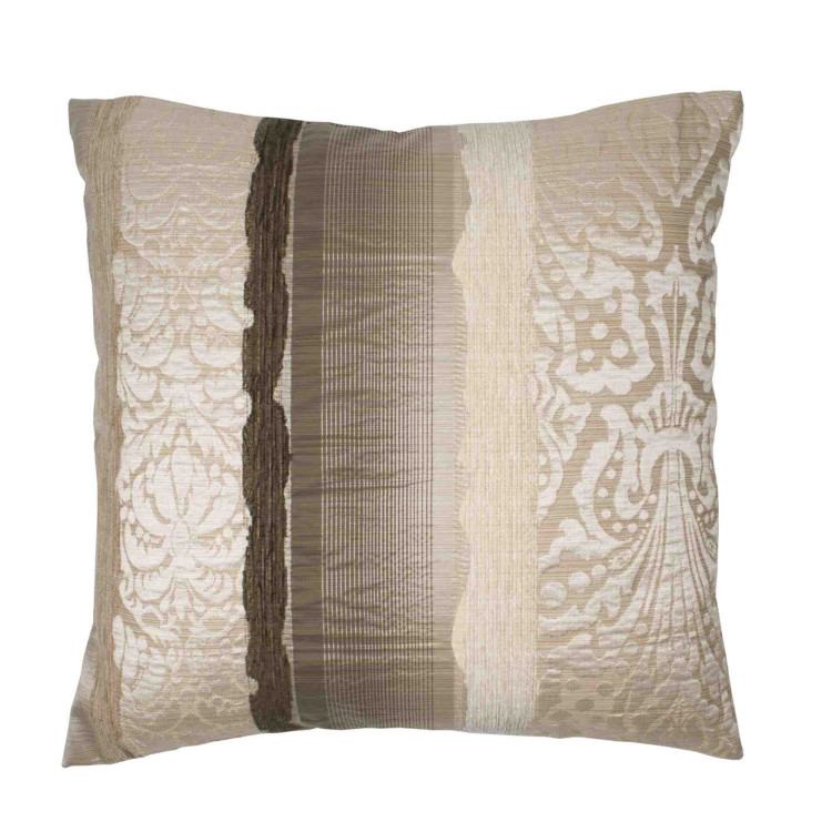 Pillow cover Chenonceau natural