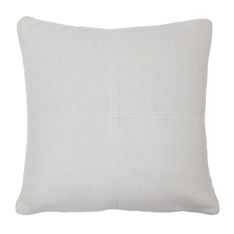 Pillow cover Cocoon natural