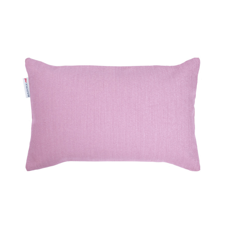 Pillow cover Edition purple