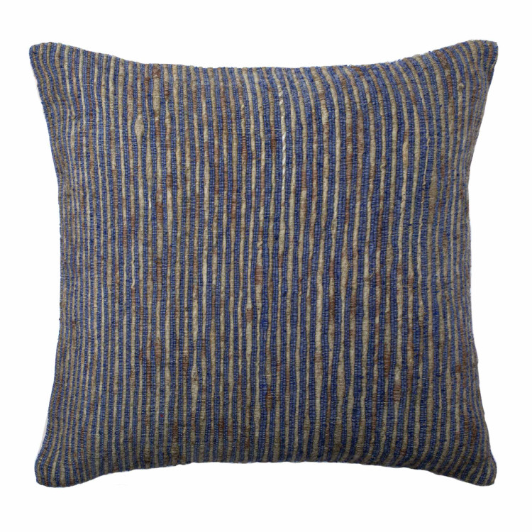 Pillow cover Murali natural