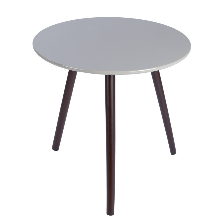Side table Sweden black