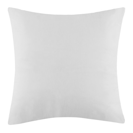 Pillow fill Fibre white