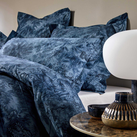 Pillowcase Kali blue