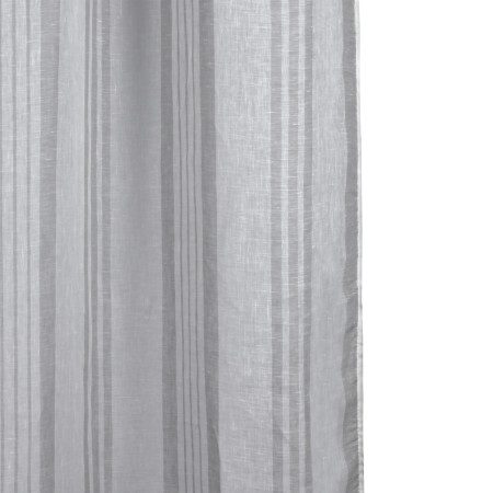 Sheers Brisbane grey