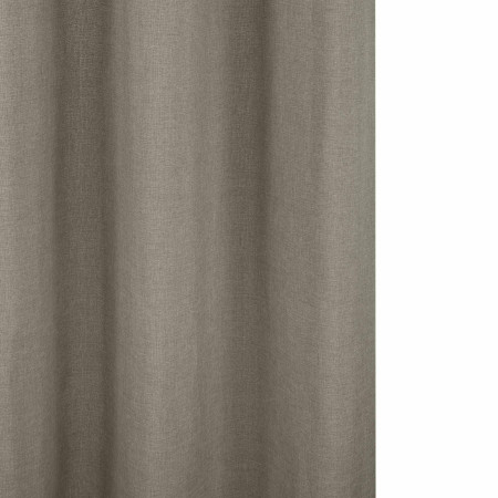 Sheers Cinnamon grey