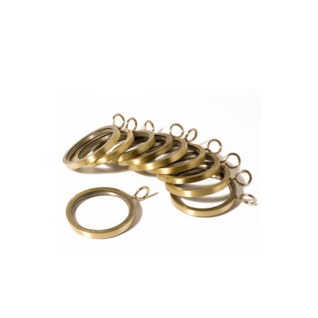 Ring Alma gold