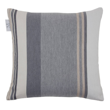 Pillow cover Acapulco natural
