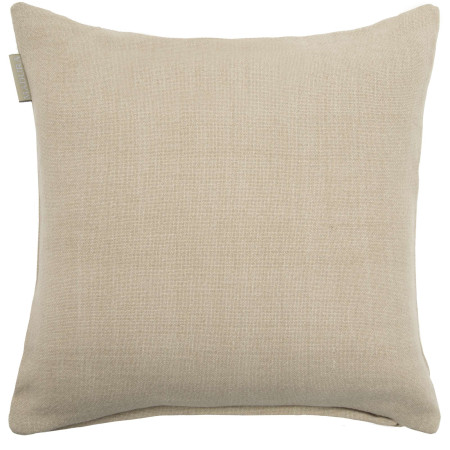 Pillow cover Amish natural