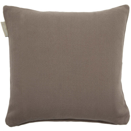 Pillow cover Amish beige