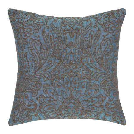Pillow cover Anita blue