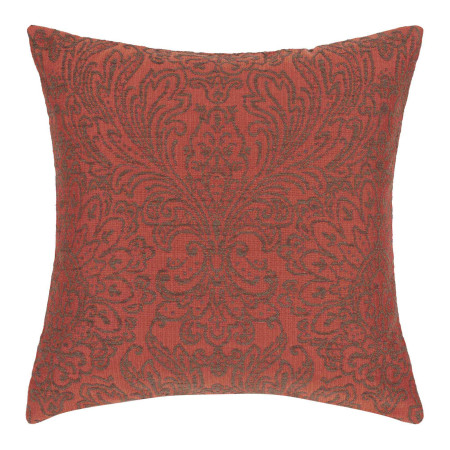 Pillow cover Anita orange