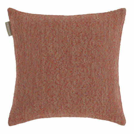 Pillow cover Ashford orange