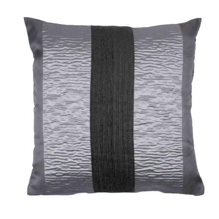 Pillow cover Bellagio grey