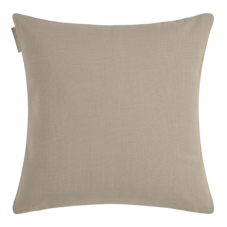 Pillow cover Bellevue natural