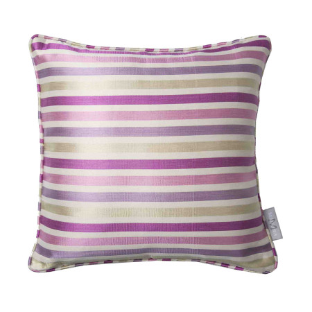 Pillow cover Berlingot pink