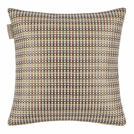 Pillow cover Calista neutral