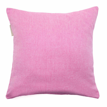 Pillow cover Campana pink