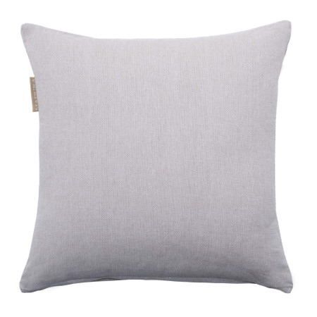 Pillow cover Campana grey