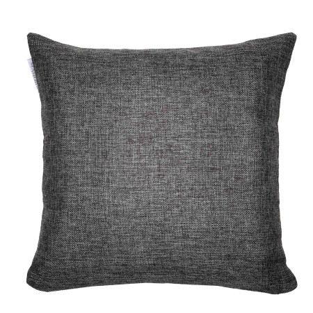 Pillow cover Cinnamon grey