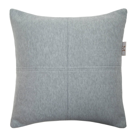 Pillow cover Coach grey