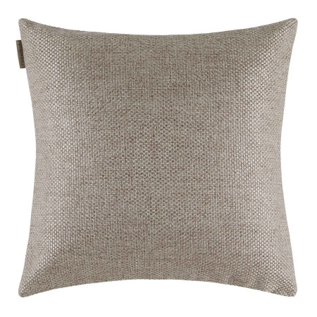 Pillow cover Coconut natural