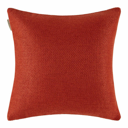 Pillow cover Coconut orange