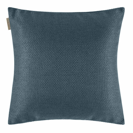 Pillow cover Coconut green