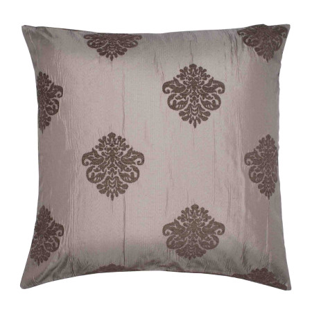 Pillow cover Duomo grey