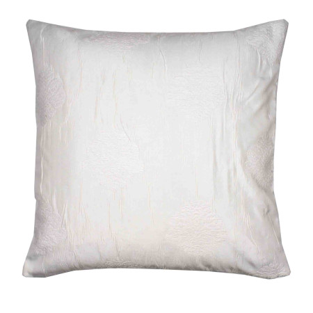 Pillow cover Duomo natural