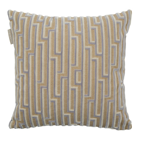 Pillow cover Gamma natural