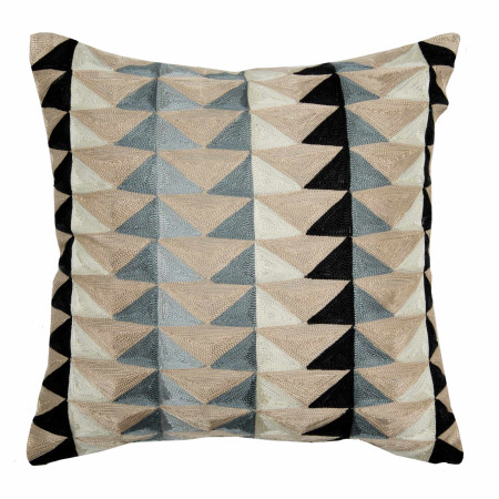 Pillow cover Graphic natural