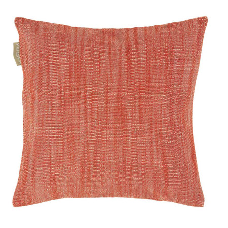 Pillow cover Harmony orange