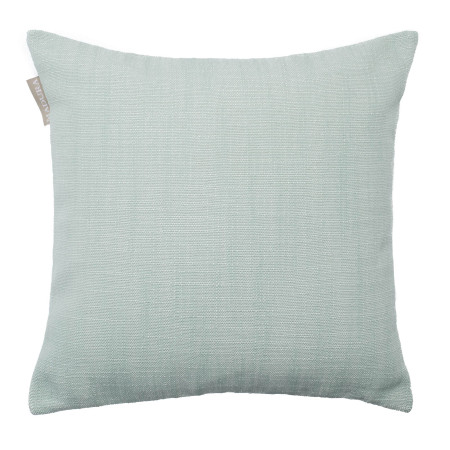Pillow cover Harmony green