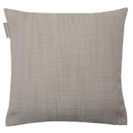 Pillow cover Harmony beige