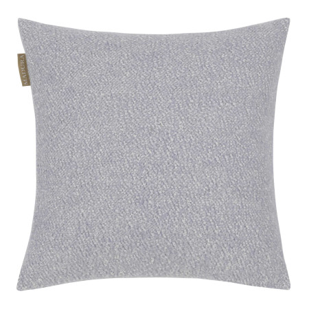 Pillow cover Himalaya grey