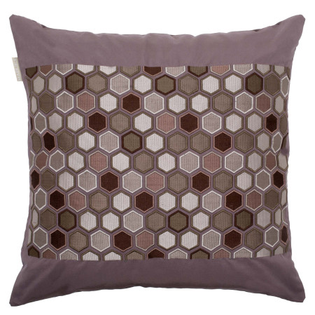 Pillow cover Honey beige