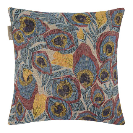 Pillow cover Indra multicolor