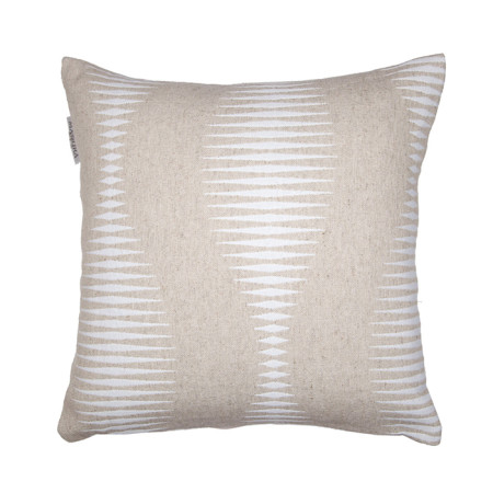 Pillow cover Lodge natural