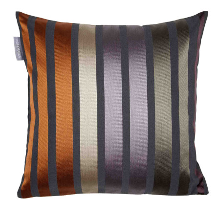 Pillow cover Lollipop orange