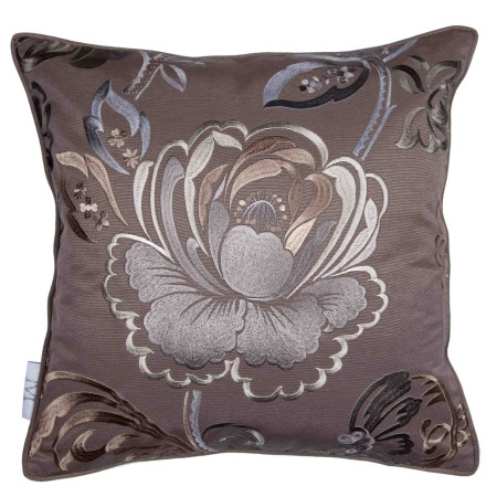 Pillow cover Magellan beige