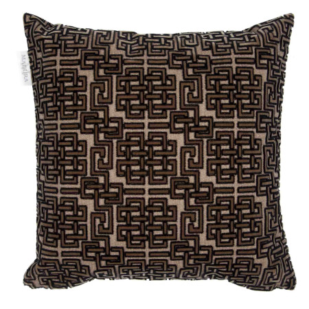 Pillow cover Ming beige