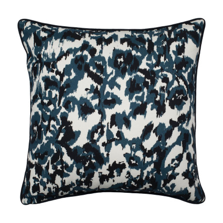 Pillow cover Mist blue