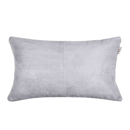 Pillow cover Montana grey