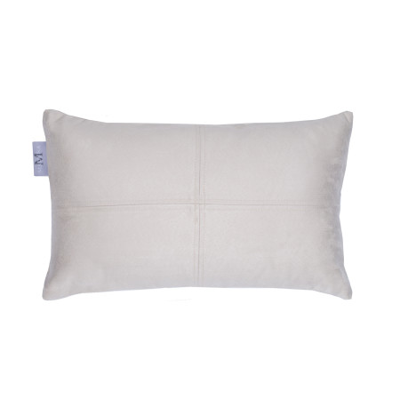 Pillow cover Montana natural