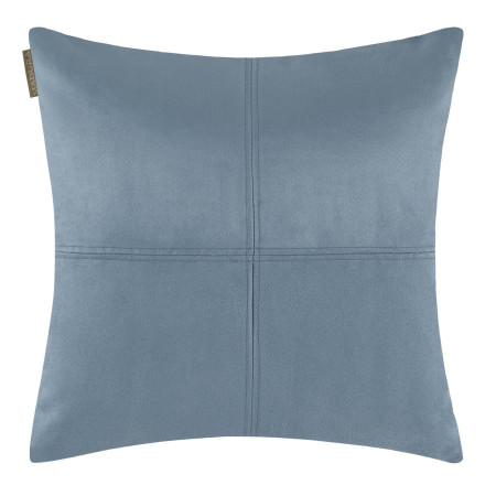 Pillow cover Montana blue