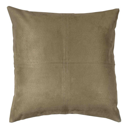 Pillow cover Montana green