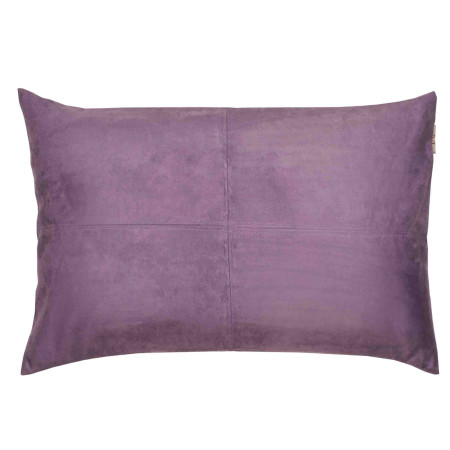 Pillow cover Montana purple