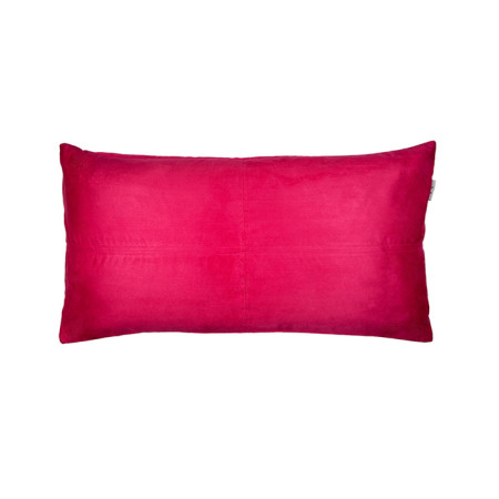 Pillow cover Montana pink