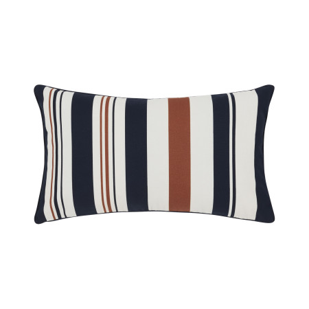 Cushion cover Oliver natural